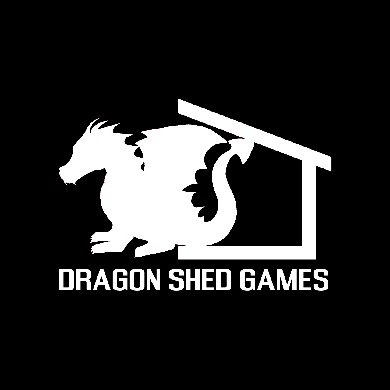 Dragon Shed Games